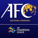 گزارش ویژه و تمجید سایت کنفدراسیون فوتبال آسیا از بردهای تراکتورسازی