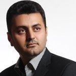 با دکتر محسن امامی حقوقدان جوان و ورزش دوست ارومیه ای بیشتر آشنا شویم