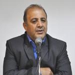 چمن گلی: همایش هم اندیشی و استعدادیابی کشتی استان برگزار می شود