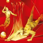 مرحله نهایی لیگ برتر والیبال جوانان با حضور شش تیم در ارومیه
