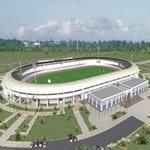 20میلیارد ریال برای تکمیل استادیوم 5هزار نفری خوی اختصاص یافت