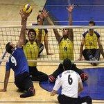 لیگ برتر والیبال نشسته کشور 28 آبان ماه آغاز می شود