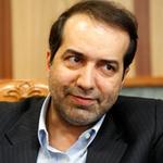معاونت مطبوعاتی وزارت ارشاد