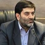 اصغرزاده: آذربایجان غربی توانایی برگزاری مسابقات بین المللی ورزشی را دارد